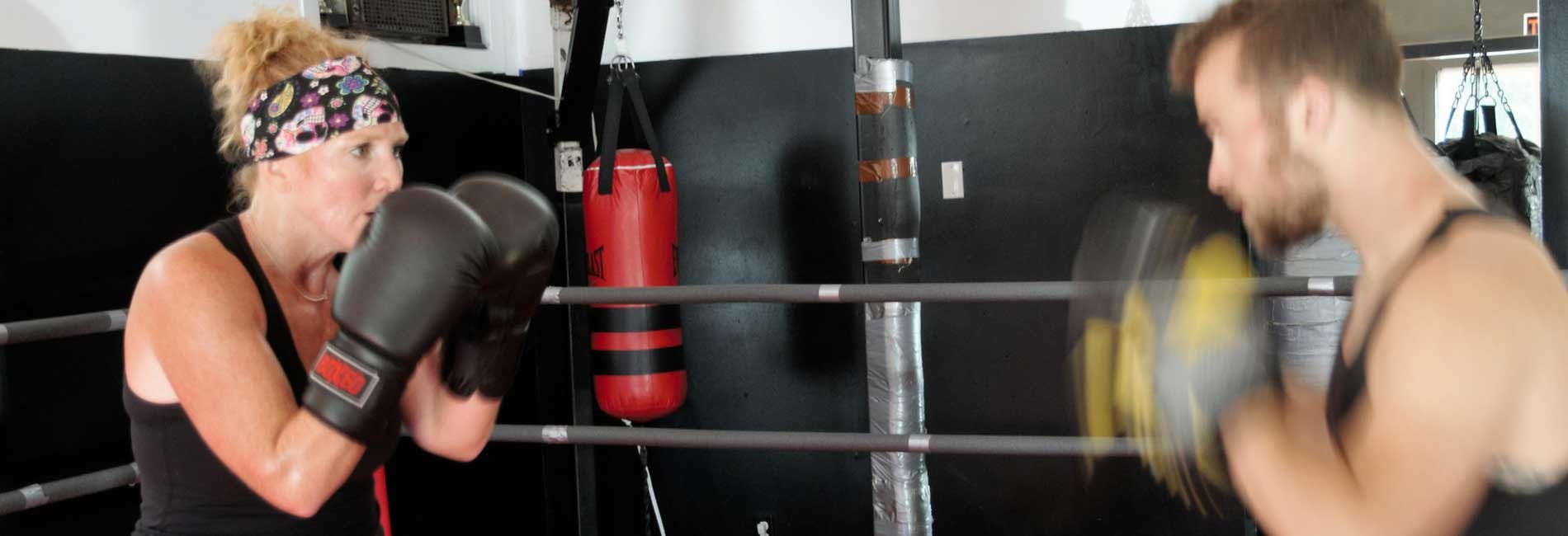 Standard swscd   boxing  1   activity banner image  1900x650