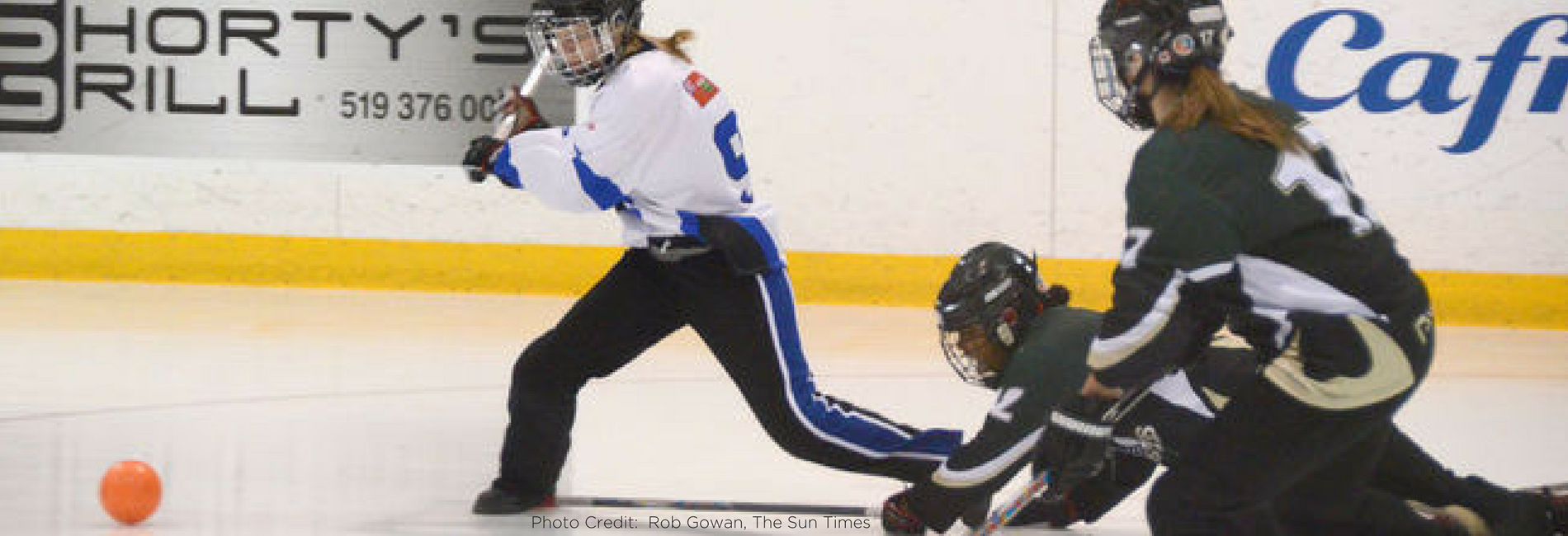Standard swscd   broomball  1b   activity banner image    1900x650