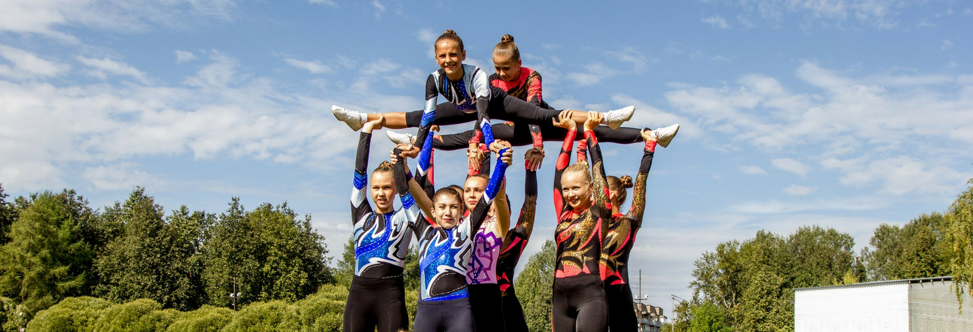 Standard swscd   cheerleading  1   activity banner image    1900x650