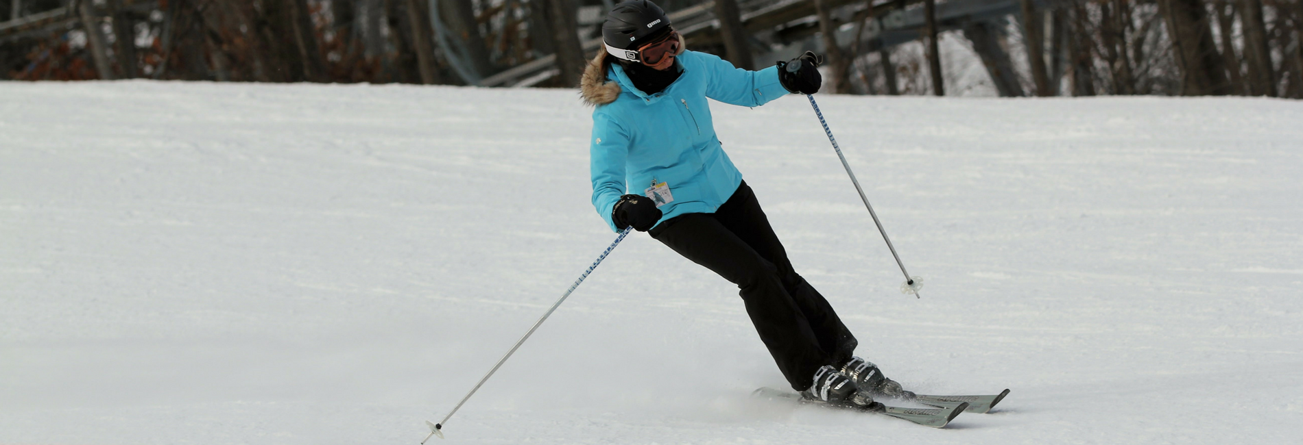 Standard swscd   downhill skiing  3   activity banner image    1900x650