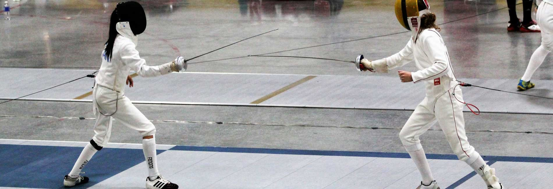 Standard swscd   fencing  1   activity banner image  1900x650