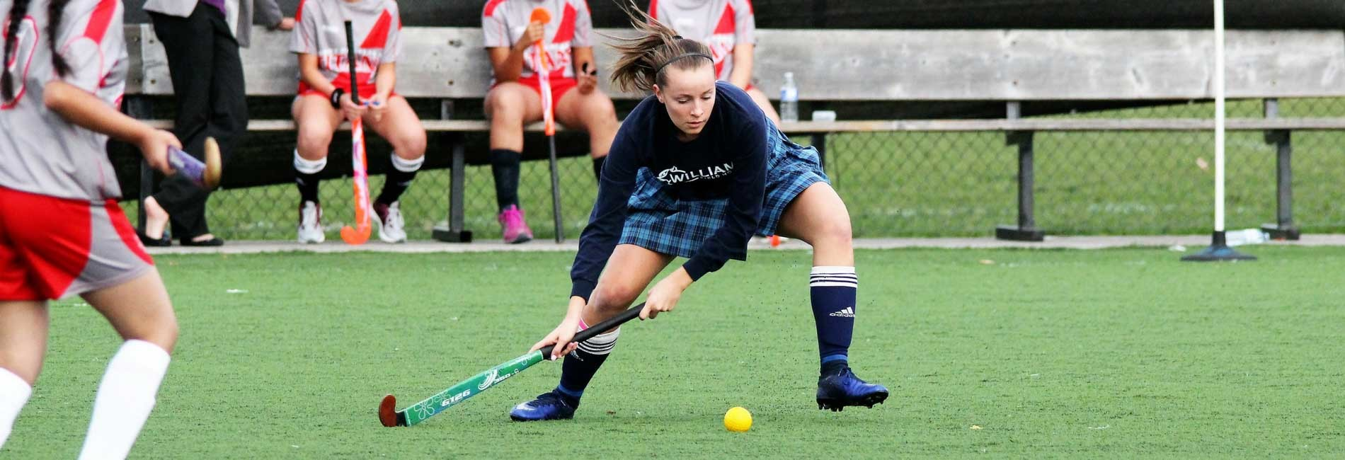 Standard swscd   field hockey  1   activity page banner  1900x650