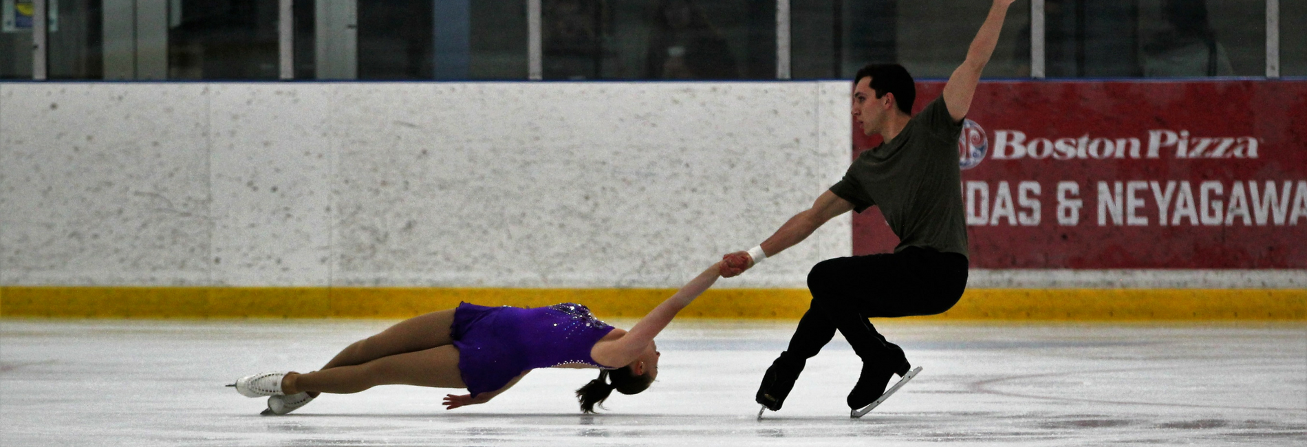 Standard swscd   figure skating  1   activity banner image    1900x650