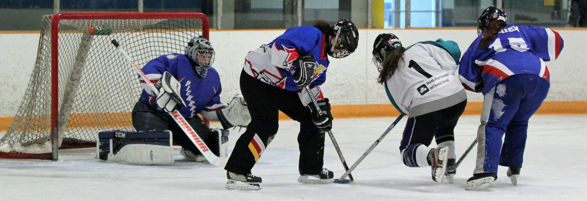 Standard swscd   ringette   activity page banner  1900x650