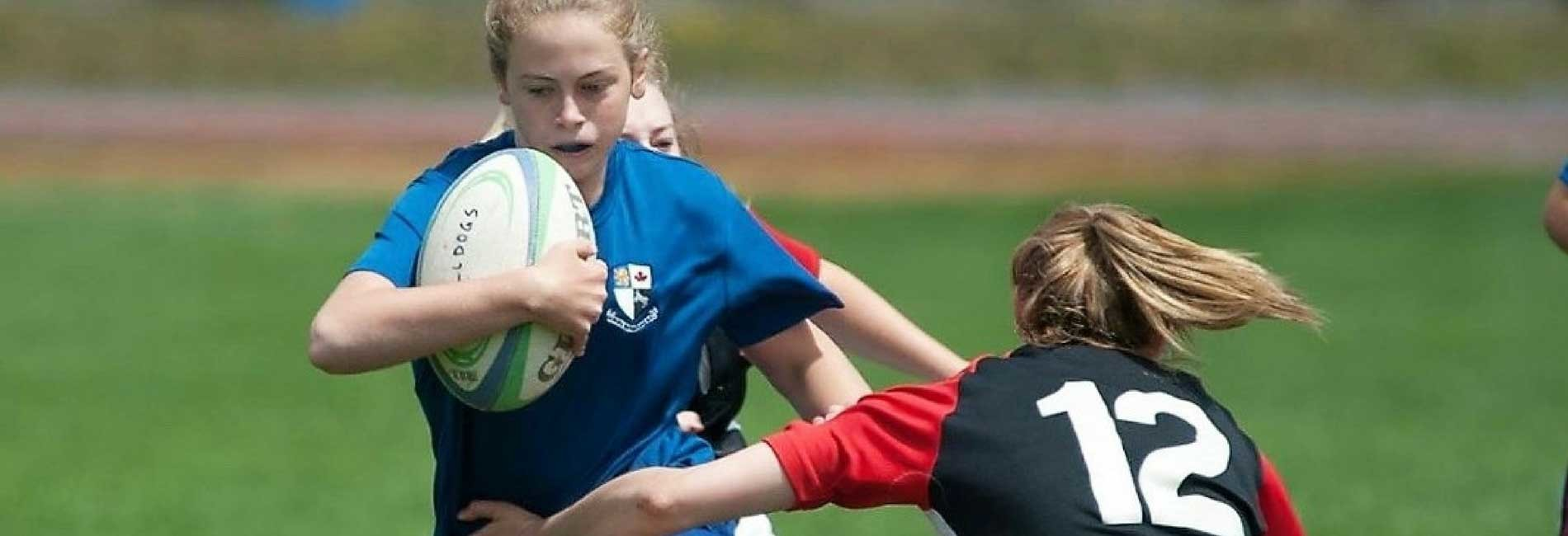 Standard swscd   rugby  2   activity banner image  1900x650