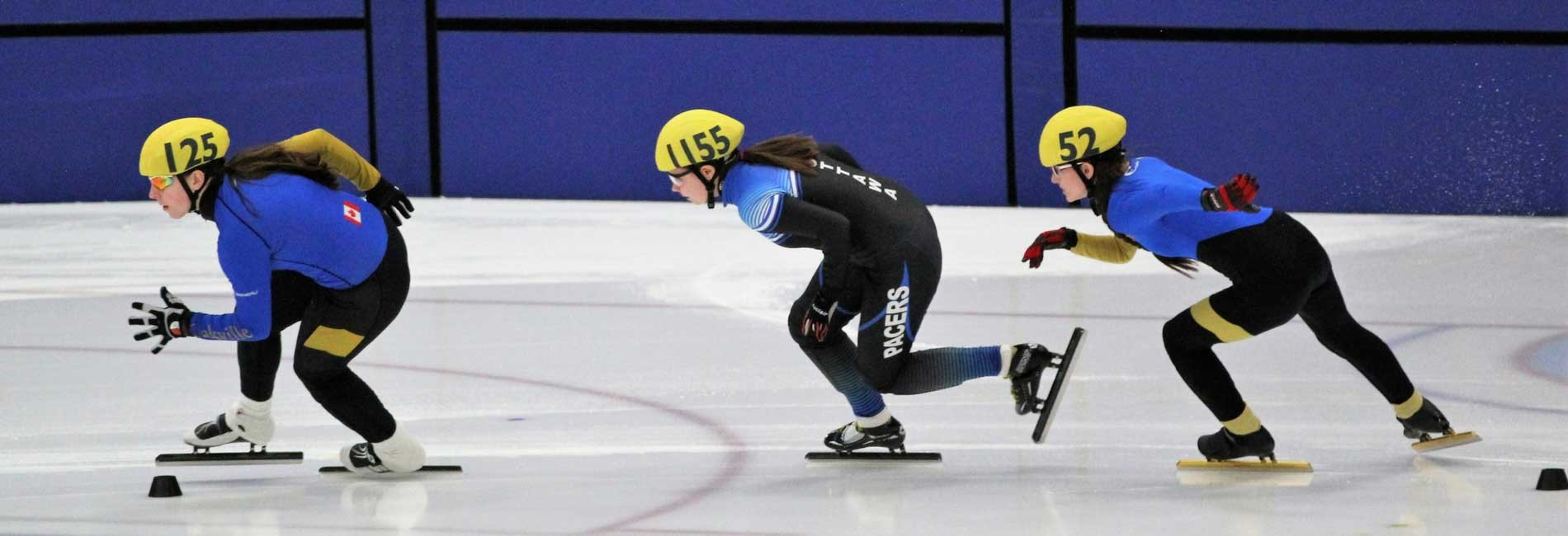 Standard swscd   speed skating   activity page banner  1900x650