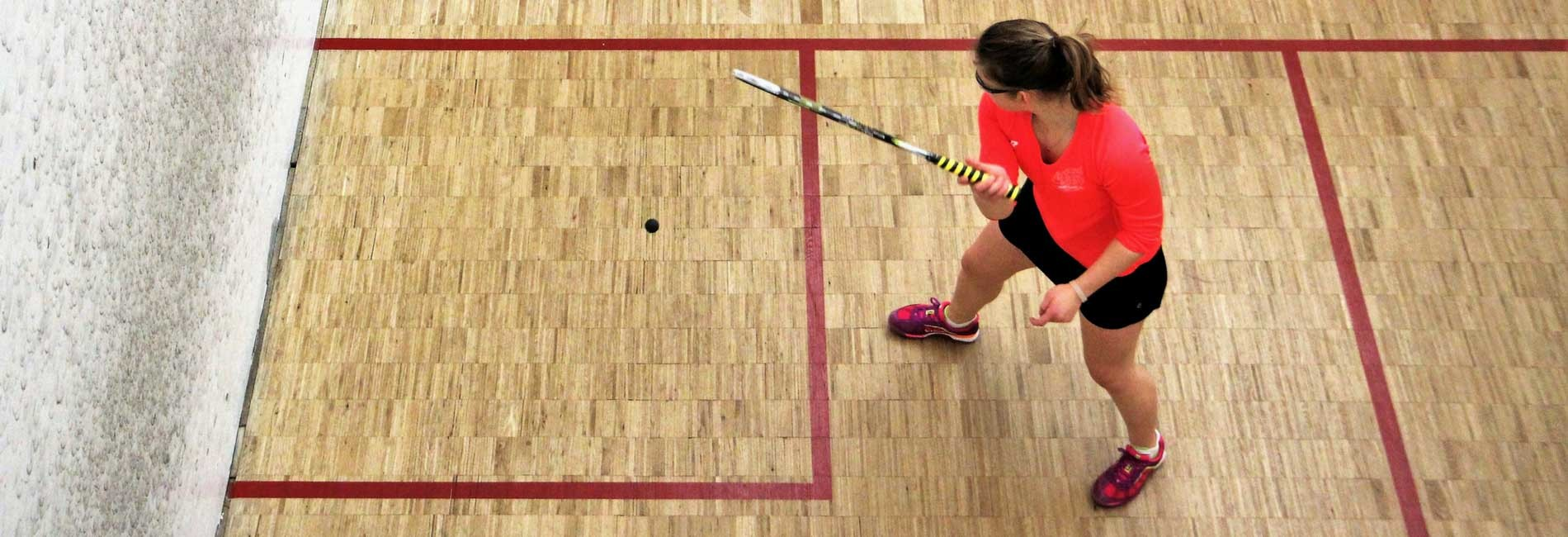 Standard swscd   squash  1   activity page banner  1900x650