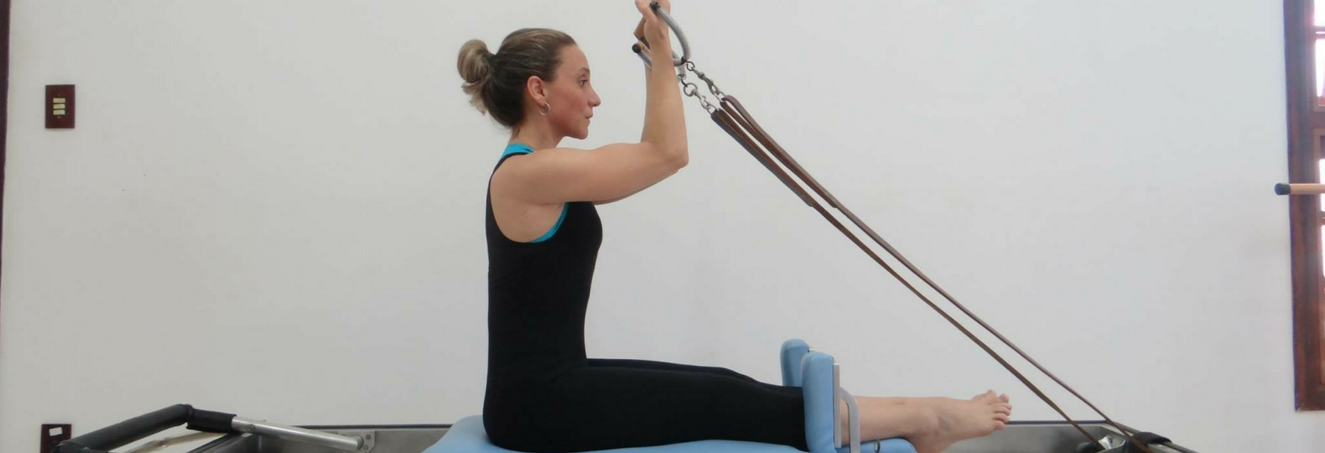 Standard swscd   pilates  1   activity banner image    1900x650