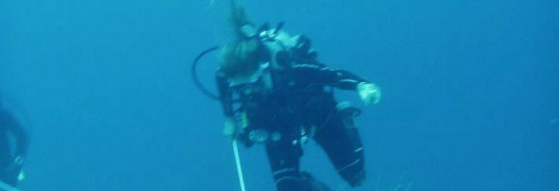 Standard swscd   scuba diving  1   activity banner image    1900x650
