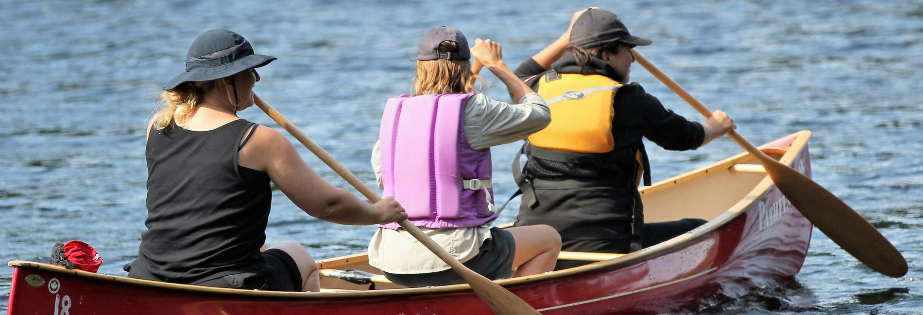 Standard swscd   paddling  1   activity banner image    1900x650  copy