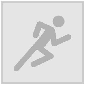 Icon trackandfield