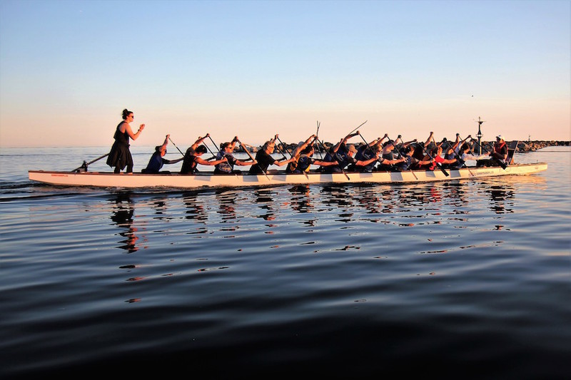 Content sunnysidepc   dragon boat practice   pic  7
