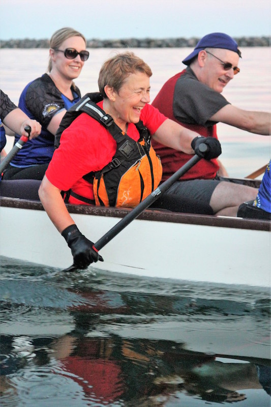 Content sunnysidepc   dragon boat practice   pic  59