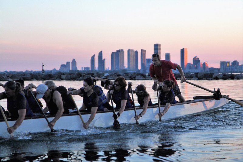 Content sunnysidepc   dragon boat practice   pic  50