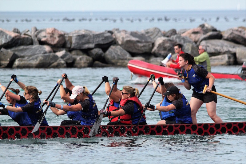 Content dragon boat race   marilyn bell park   toronto   july 15 17   pic  11