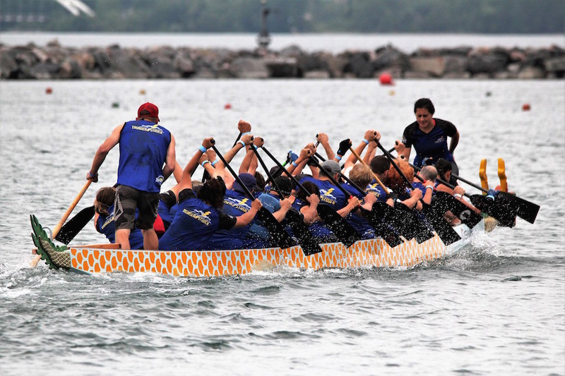 Content mixed dragon boat racing   marilyn bell park toronto   july 15 17   pic  7
