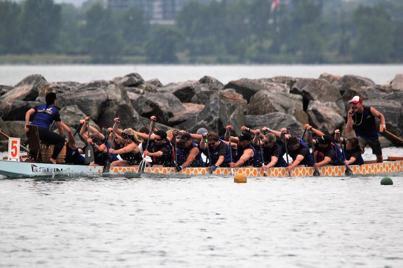 Content mixed dragon boat racing   marilyn bell park toronto   july 15 17   pic  9