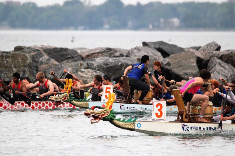 Content mixed dragon boat racing   marilyn bell park toronto   july 15 17   pic  13