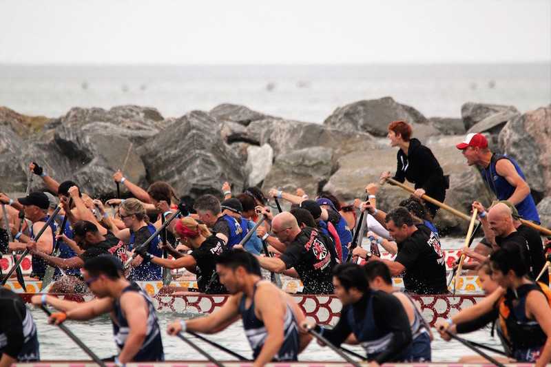 Content mixed dragon boat racing   marilyn bell park toronto   july 15 17   pic  20