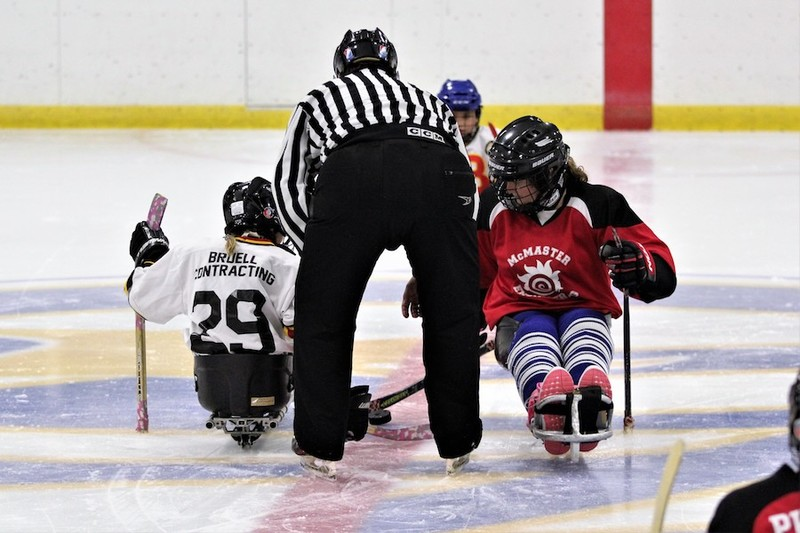 Content cruisers cup 2018   the wickenheisers team   friday night game   pic  10