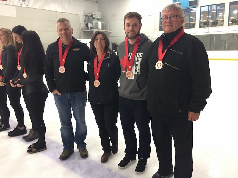 Content cambridge turbos coaches   nrl bronze medal winners
