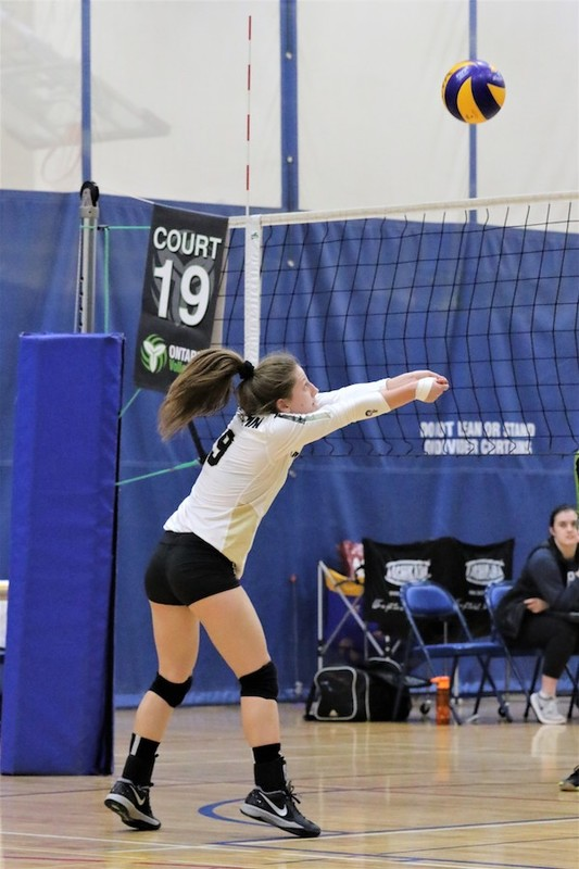 Content ova volleyball provincials   rim park   waterloo   friday   pic  16
