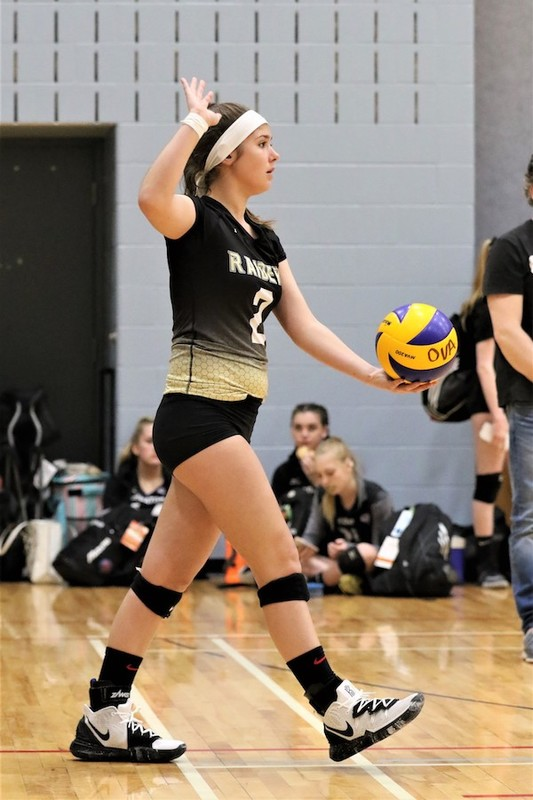Content ova volleyball provincials   rim park   waterloo   friday   pic  46