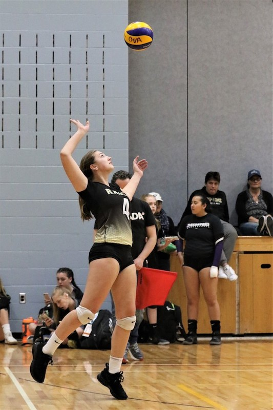 Content ova volleyball provincials   rim park   waterloo   friday   pic  59