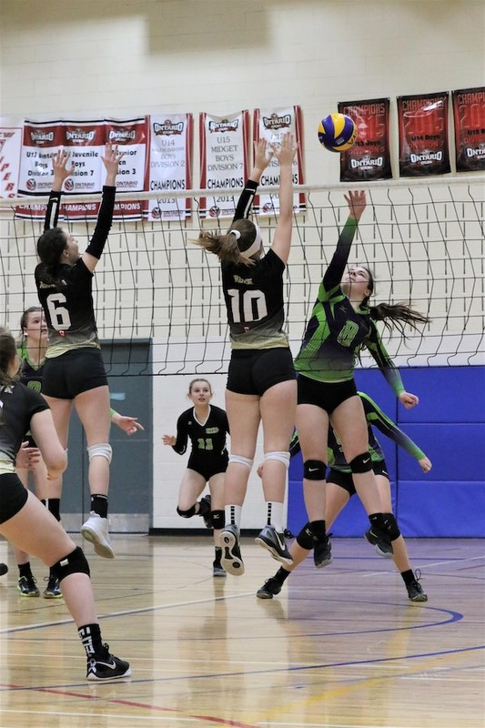 Content ova volleyball provincials   rim park   waterloo   friday   pic  66