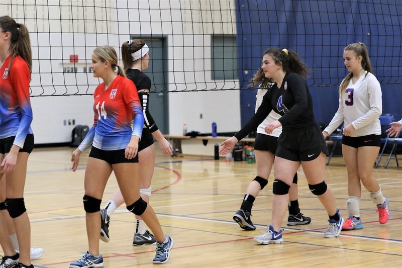 Content ova volleyball provincials   rim park   waterloo   friday   pic  73