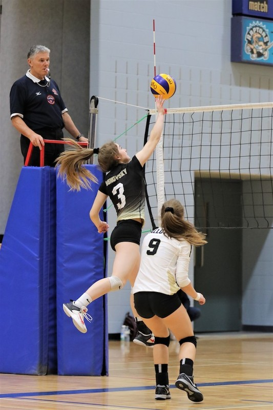 Content ova volleyball provincials   rim park   waterloo   friday   pic  84