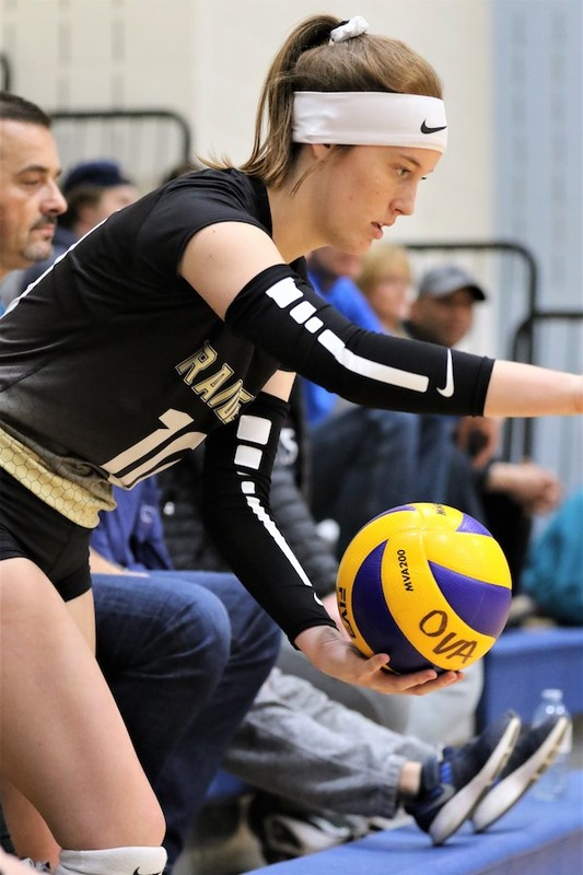 Content ova volleyball provincials   rim park   waterloo   friday   pic  88