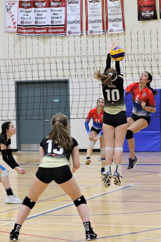 Content ova volleyball provincials   rim park   waterloo   friday   pic  90