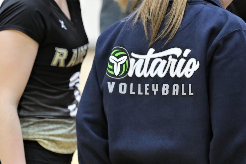 Content ova volleyball provincials   rim park   waterloo   friday   pic  92