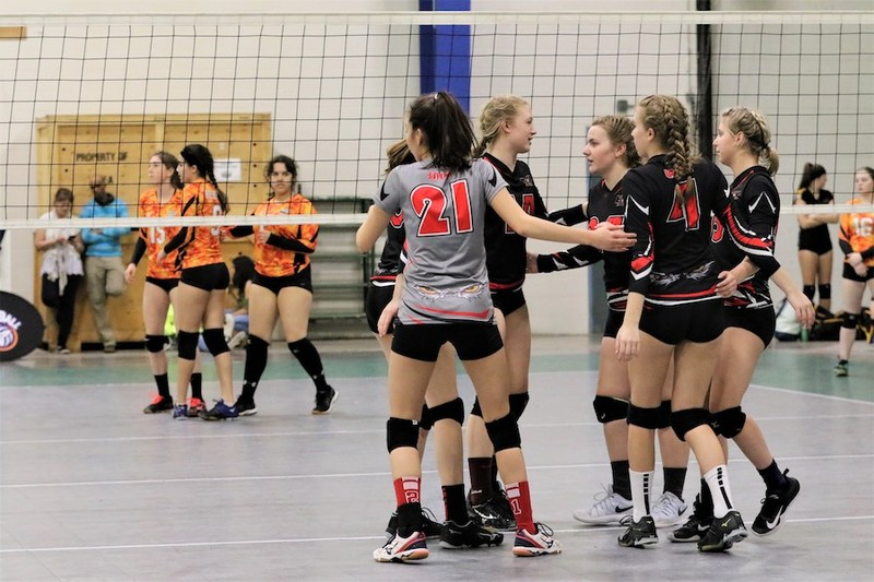 Content ova volleyball provincials   rim park   waterloo   friday   pic  111