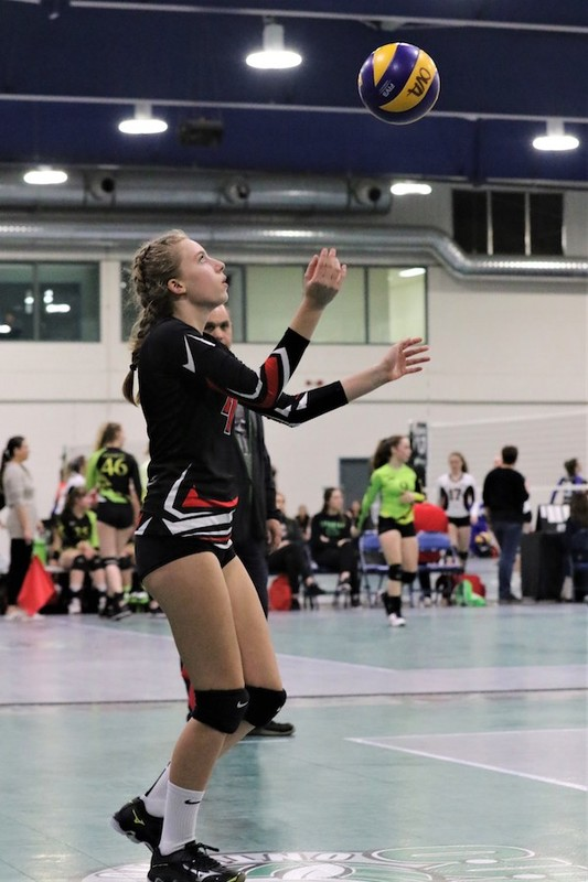 Content ova volleyball provincials   rim park   waterloo   friday   pic  113