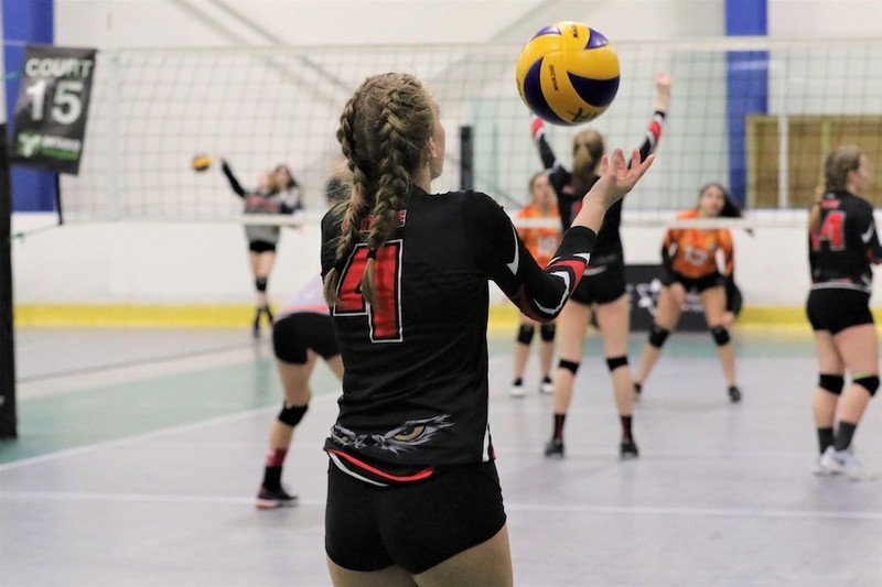Content ova volleyball provincials   rim park   waterloo   friday   pic  115