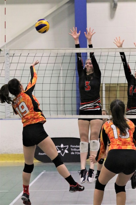 Content ova volleyball provincials   rim park   waterloo   friday   pic  127
