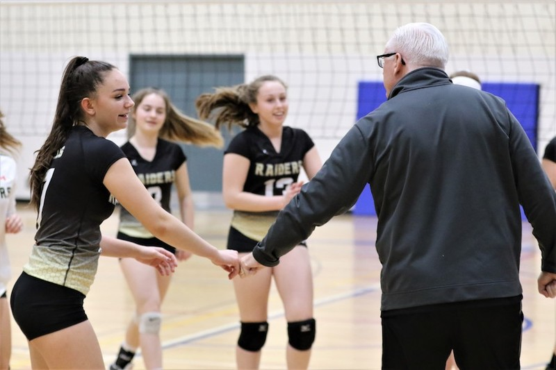 Content ova volleyball provincials   rim park   waterloo   friday   pic  93