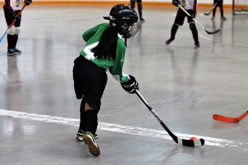 Content obhf   u10 provincials   july 2018   barrie on   pic  50