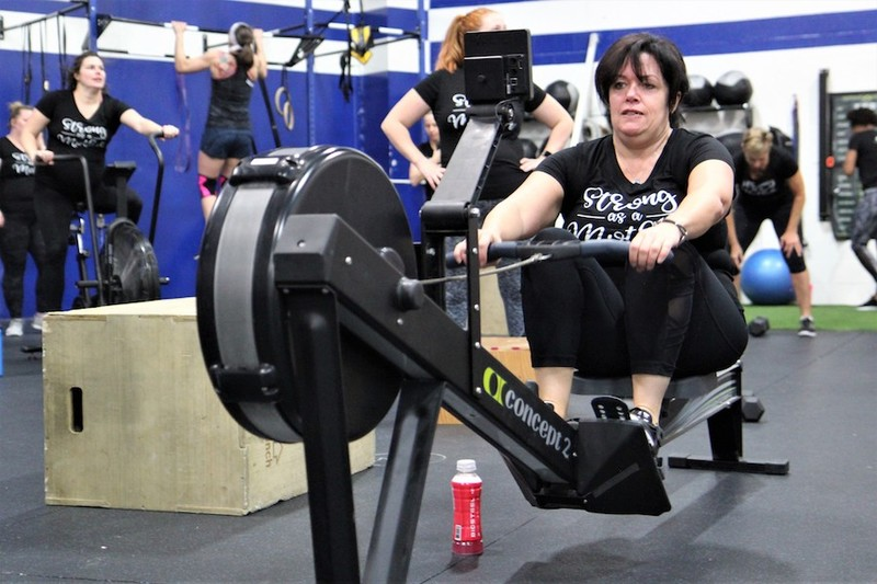 Content momstrong mothers day event   crossfit central aurora   may 2019   pic  2
