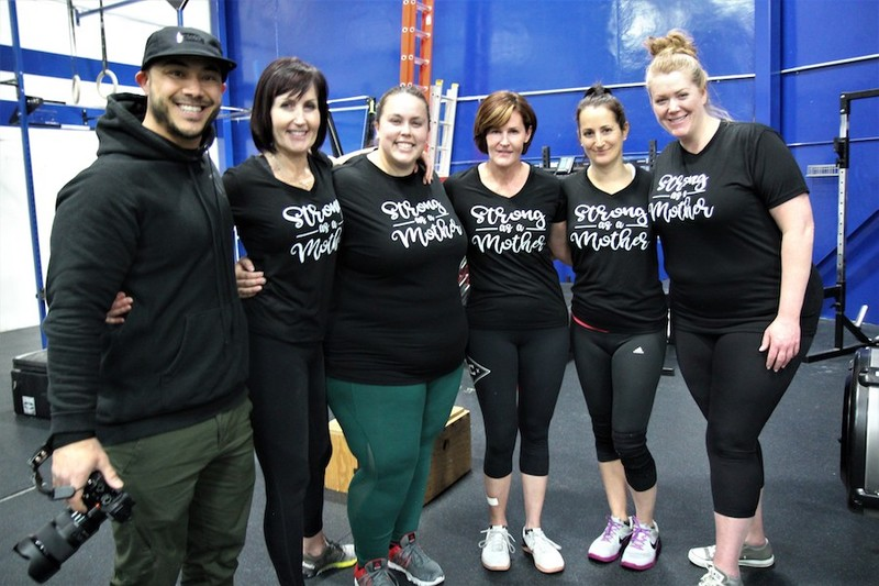 Content momstrong mothers day event   crossfit central aurora   may 2019   pic  13