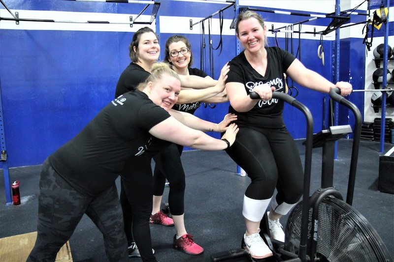 Content momstrong mothers day event   crossfit central aurora   may 2019   pic  10