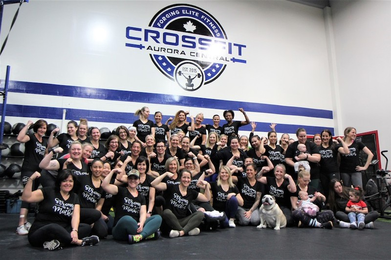 Content momstrong mothers day event   crossfit central aurora   may 2019   pic  34