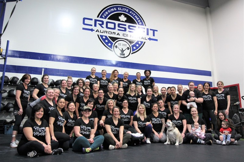 Content momstrong mothers day event   crossfit central aurora   may 2019   pic  33