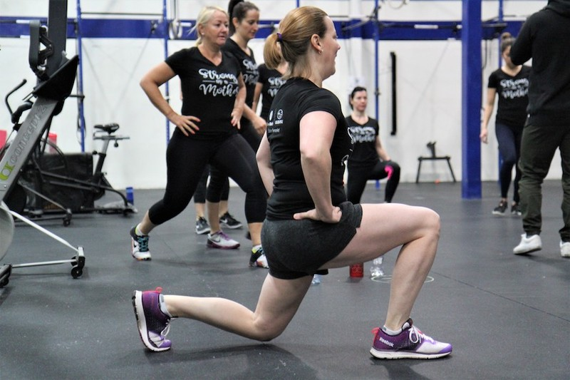 Content momstrong mothers day event   crossfit central aurora   may 2019   pic  39