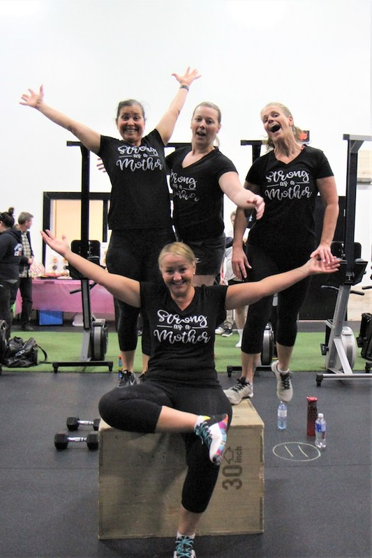 Content momstrong mothers day event   crossfit central aurora   may 2019   pic  44