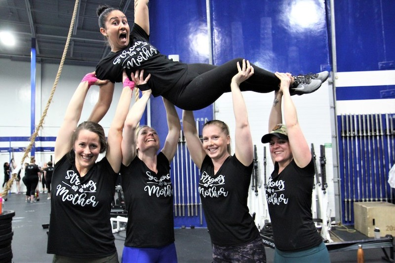 Content momstrong mothers day event   crossfit central aurora   may 2019   pic  51
