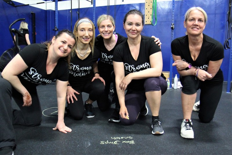 Content momstrong mothers day event   crossfit central aurora   may 2019   pic  55