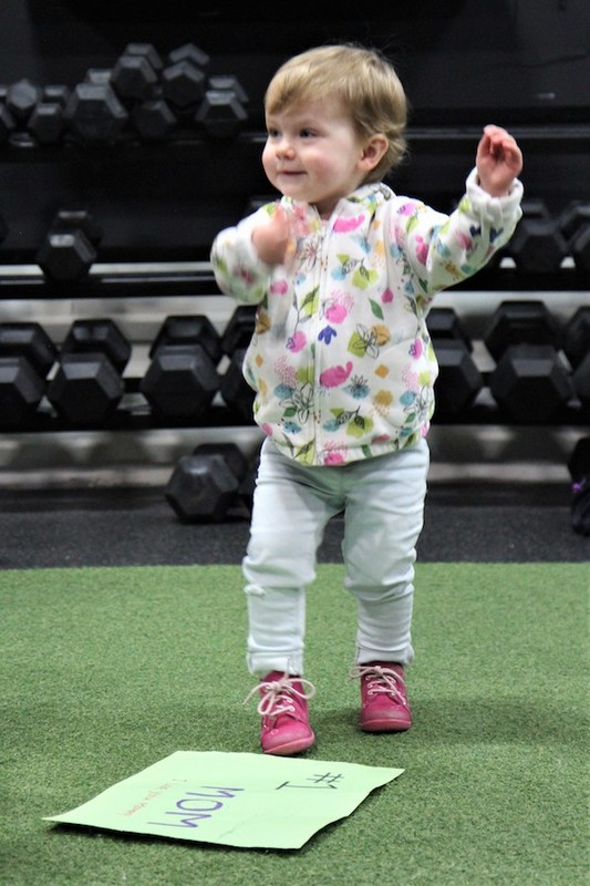 Content momstrong mothers day event   crossfit central aurora   may 2019   pic  58